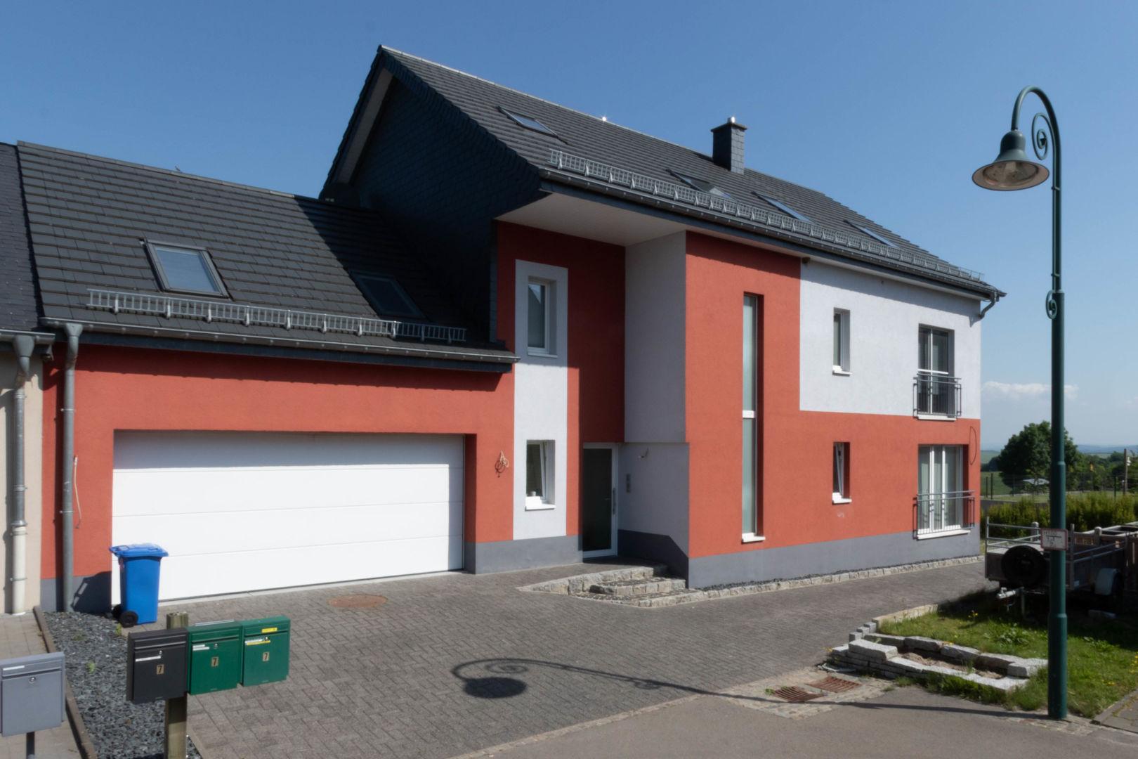 Maison à Lieler